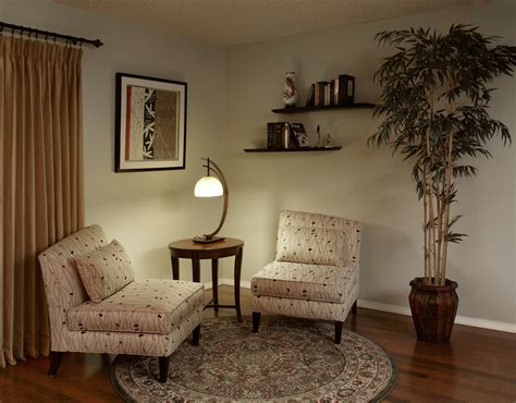 living room accent furniture back in time accent chairs for living room cabinet