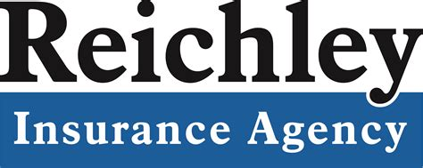reichley insurance agency inc insurance agencies