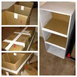 Bookshelf With File Drawer 17 Mejores Ideas Sobre Reciclado En Pinterest Ideas