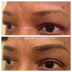 tattoo eyebrows in maryland 1000 images about microblading eyebrows by julie nguyen