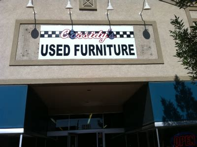 Local Used Furniture Stores by Cassidy S Used Furniture Inc Used Furniture Store Englewood Co 80110