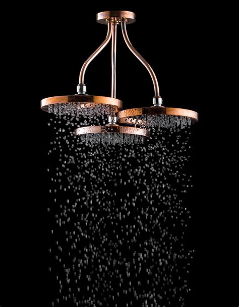 crystal bathroom taps unique swarovski faucets for shower or sink by cotto
