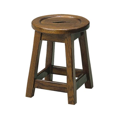 low bar stool chairs country oak low bar stool unupholstered bs39 drakes bar furniture