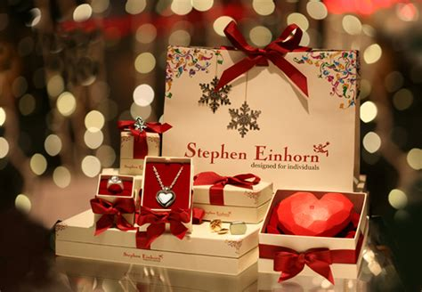 our fabulous christmas gift boutique stuff the