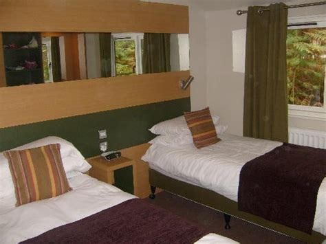 center parcs 4 bedroom woodland lodge center parcs 4 bedroom woodland lodge www indiepedia org
