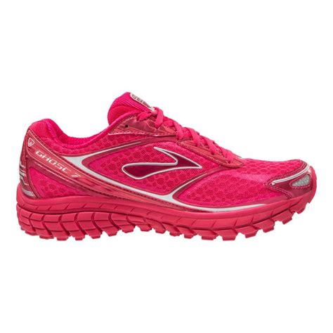 best neutral running shoes womens running shoes neutral 28 images newton gravity v