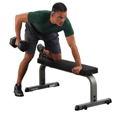 body solid flat bench gfb350 body solid flat bench body solid fitness