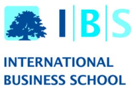 Best Global Business Schools Mba by Best Schools Universities In Vienna Austria 2016