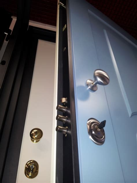 classe antieffrazione porte blindate porte blindate classe 5 con serrature europee antieffrazione