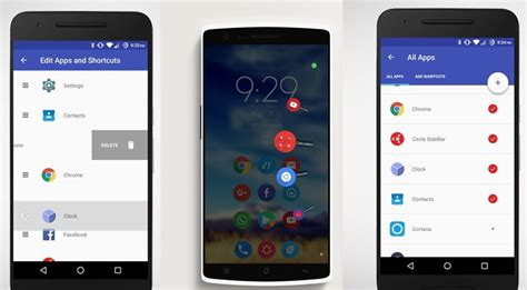 apps not downloading android 5 android apps you should not miss this week files fort