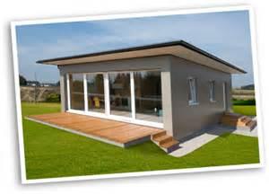 haus modulbauweise holz modulhaus modulbauweise in massivholz