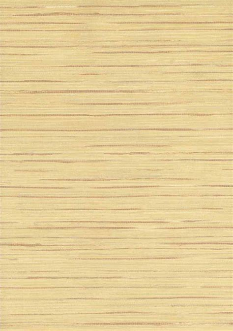 tan  mauve striped textured wallpaper