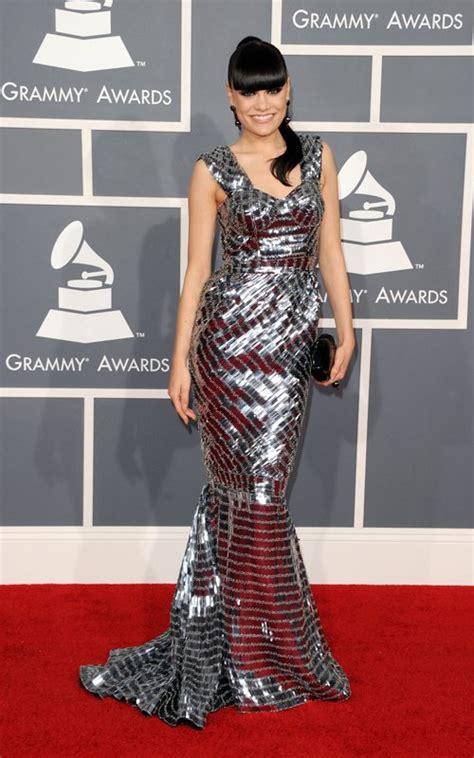 Dress Zahrina dummy report