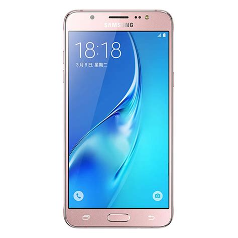 Harga Samsung J7 Warna Emas harga samsung galaxy j1 j5 j7 versi 2016 di malaysia