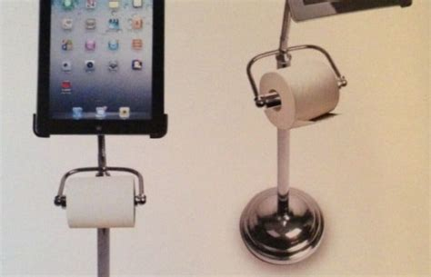 bathroom tablet stand bathroom tablet stand for ipad is better than the ipotty