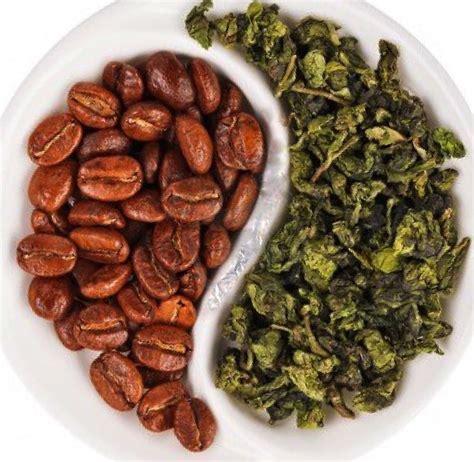 Coffee Green Tea b y n a t u r a e l liver health coffee and tea protect