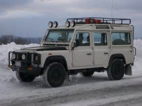 land rover defender 110 2674198