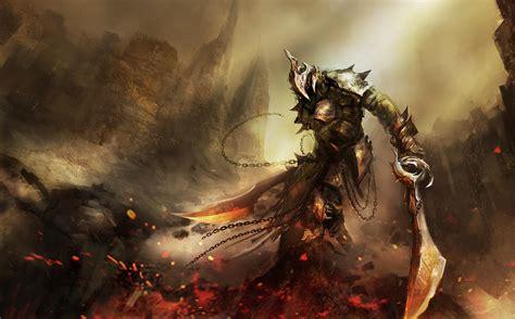 wallpaper digital art fantasy art artwork armor