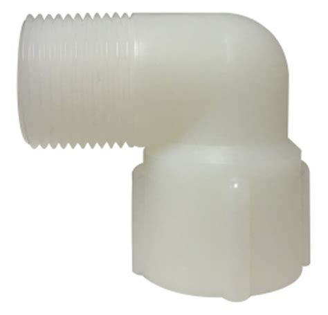 plastic tee section plastic fittings gt plastic pipe fittings