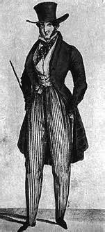 romantic 1815 1840 man s hairstyles men s fashion romantic period costume history fall 2013 on pinterest
