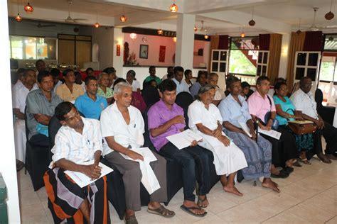 election violence in sri lanka centre for monitoring img 8946 election violence in sri lanka