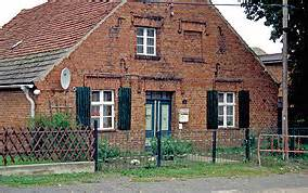 alte scheune berlin dorfentwicklung in brandenburg kulturgut im l 228 ndlichen