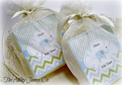 baby shower favors elephant baby boy shower favors elephant baby shower favors soap