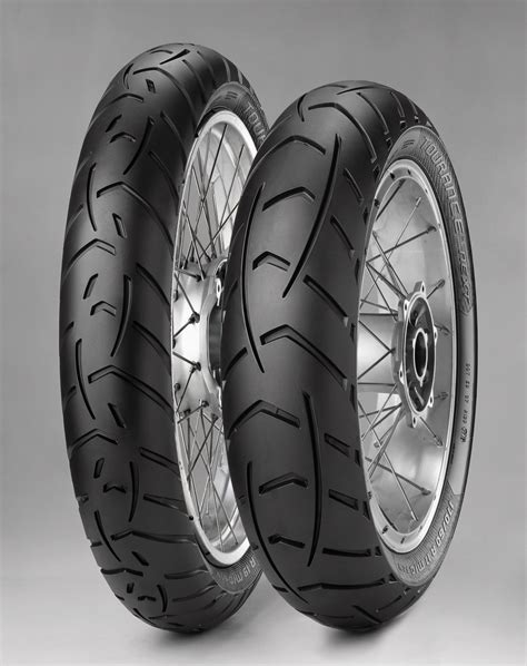 Motorradreifen Bmw F 800 R by Metzeler Tourance Next Motorradreifen Motorradreifen