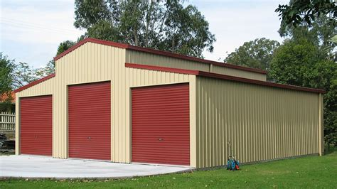 Unibuild Sheds by Unibuild Wollongong Equine Sheds And Barns