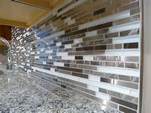 install mosaic tile backsplash mosaics tile curved all