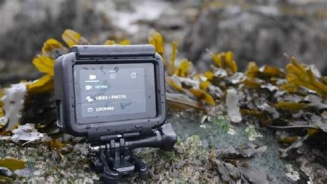 best gopro apps the 6 best gopro apps for android get the most from your