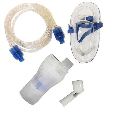 Diskon Omron Nebulizer Ne C28 omron ne c28 29 nebuliser pack for nebuliser