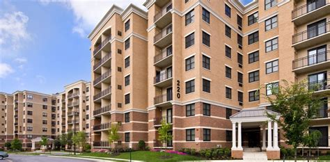 Tower Apartments Greenville Nc Towers At Greenville Pettinaro