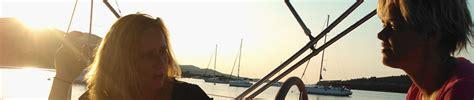 zeiljacht cursus zeiljacht huren in griekenland kroati 235 itali 235 spanje