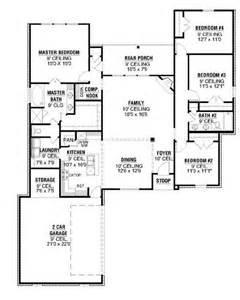 28 courtyard garage house plans l shaped house plans with attached garage u shaped house