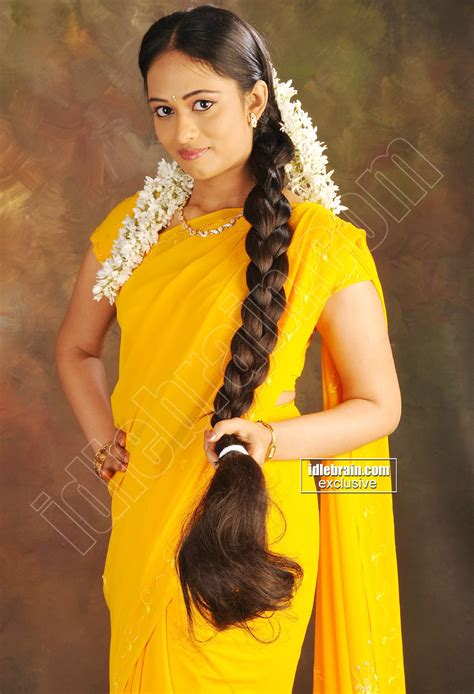 hairstyle for long hairvindian girl when it is plotted pin by parita suchdev on thick long hair braids