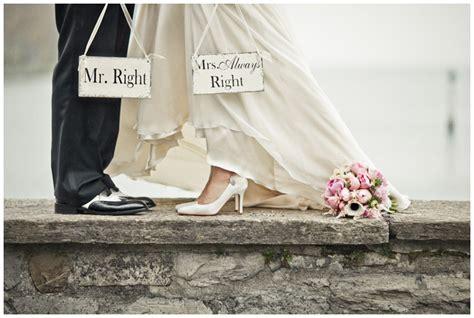 Accessoires Hochzeitsshooting by Vintage Brautpaarfoto Hochzeit Auf Schloss Schadau