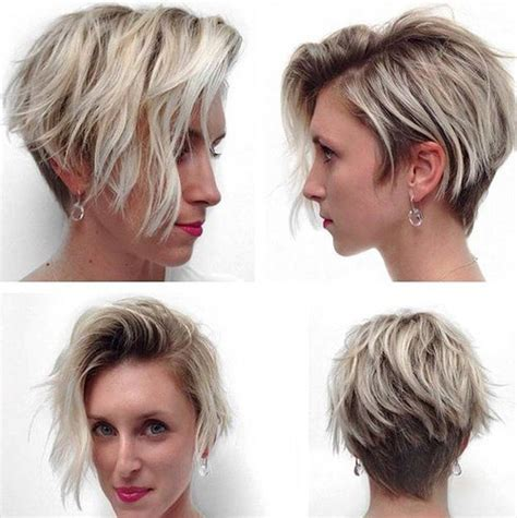 how to thin out thick short hair 70 devastatingly cool haircuts for thin hair long