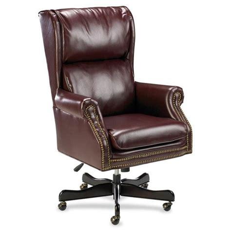 tilt swivel chair hardware lorell traditional executive swivel tilt chair llr60602