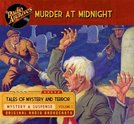 mahjong is murder murder is my volume 2 books murder at midnight volume 1