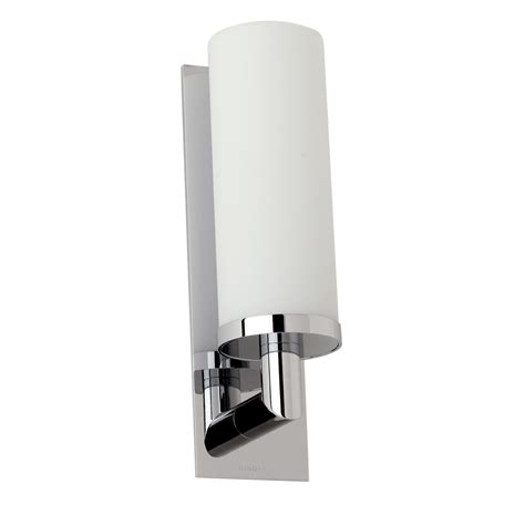 strikingly inpiration vanity sconce black shaker bath