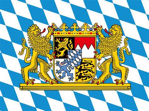 Aufkleber Drucken Amberg by Kepler Gymnasium Ergattert Auszeichnung Beim