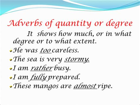 adverbs of frequency sliderbase