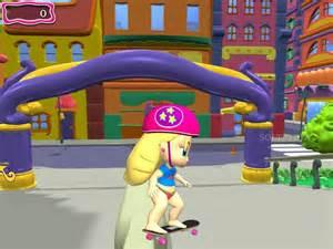 Pics Photos   Bratz Babyz Games