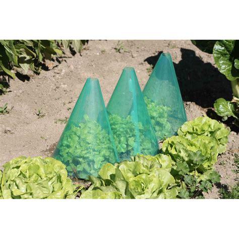 Cone 30 Cm le c 244 ne de for 231 age potager 30 cm de jardin et saisons