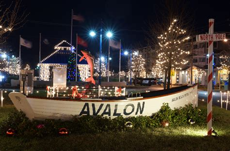 milton fl christmas lights weekly news december 2013