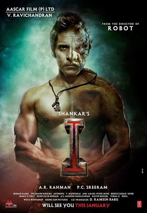 film hollywood tersedih 2015 i 2015 tamil movie watch online filmlinks4u is