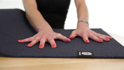 pilates mats reviews manduka x mat review