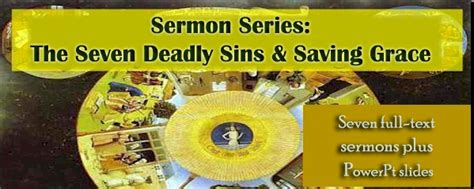 now and not yet sermons of grace and books 2nd second sunday of lent b sermon and worship resources
