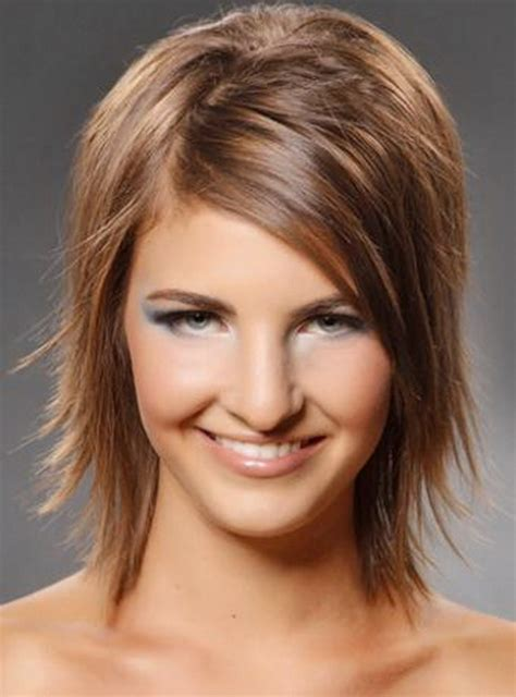 razor cut hairstyles razor cut hairstyles design short hairstyle 2013